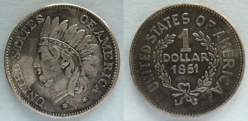 Münzen Forum Alles Zum Thema Münzen Fragen Und Antworten